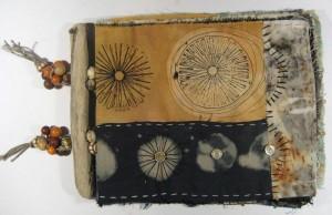 Wabi-sabi-book-front-cover