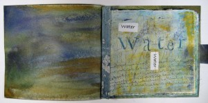 words-inside-cover-and-first-page