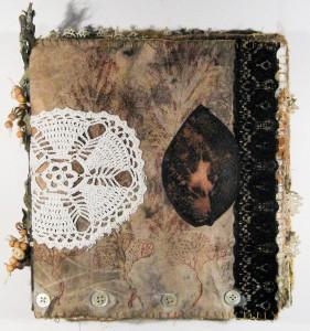 leaf textile book-1