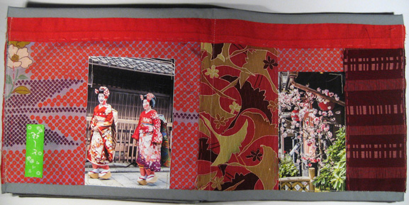 Japan-pages-9-10