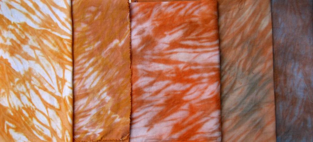 arashi-oranges