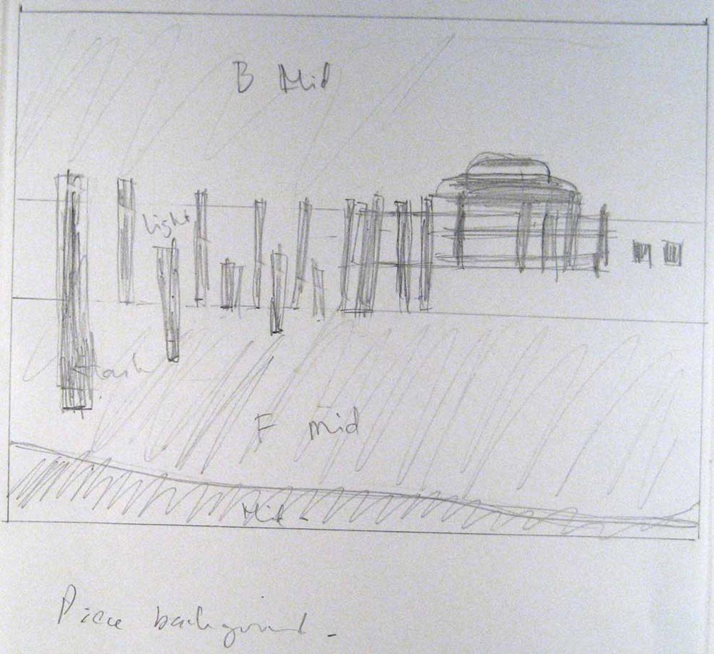 gradation-quilt-sketch