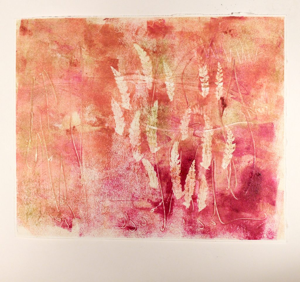 monoprint-workshop-10