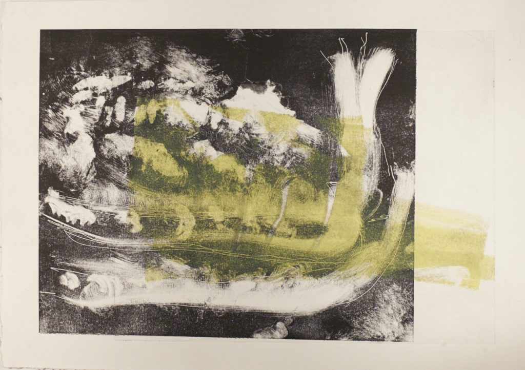 monoprint-workshop-4