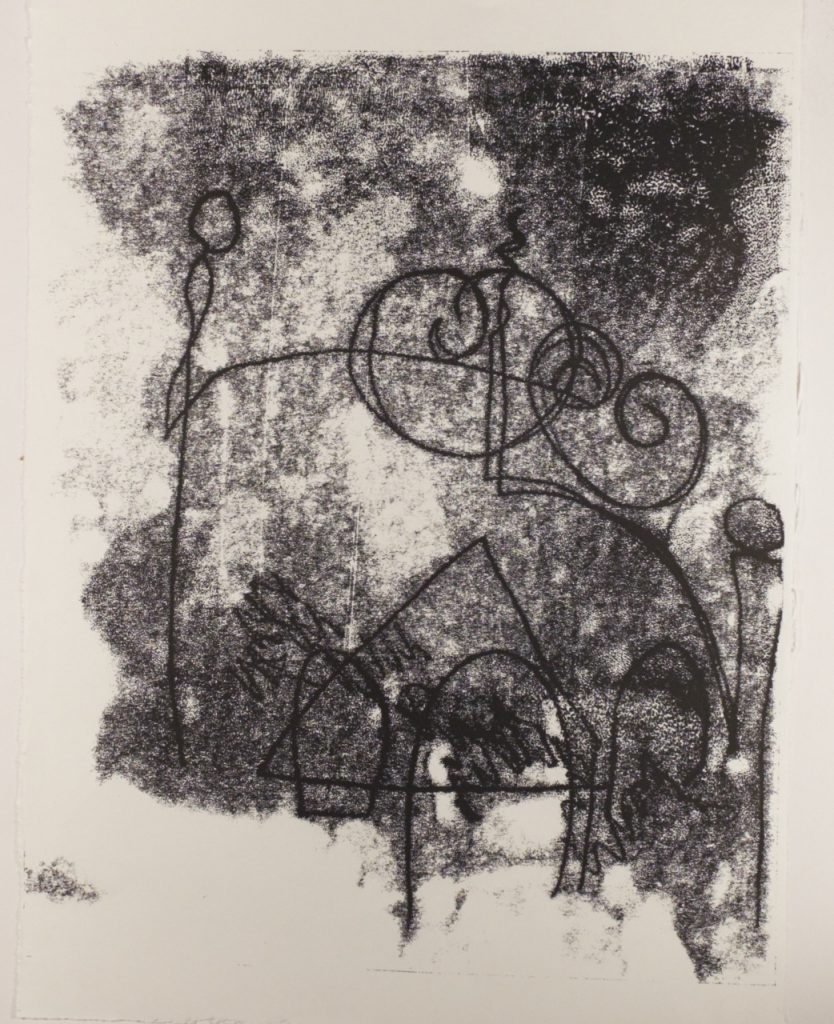 monoprint-workshop-5
