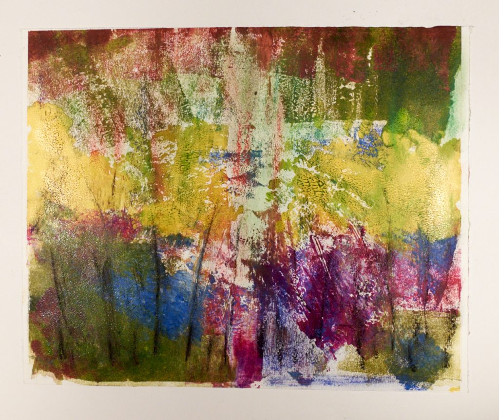 monoprint-workshop-6