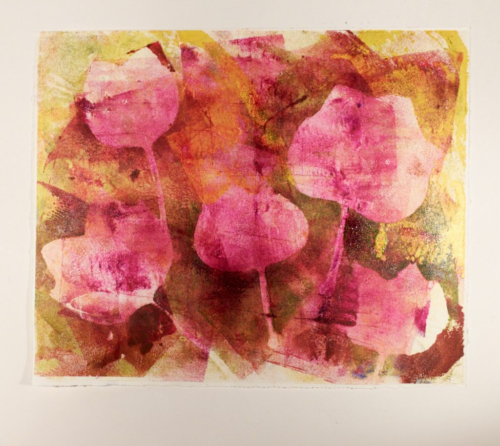monoprint-workshop-7
