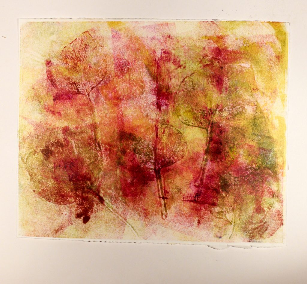 monoprint-workshop-8
