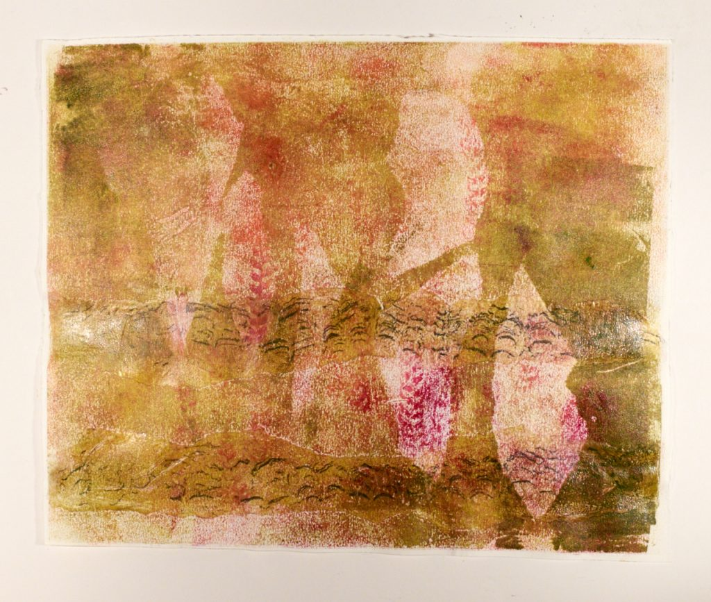 monoprint-workshop-9